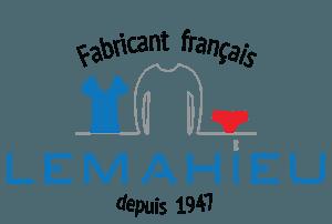 Logo-Lemahieu-Membre EuraMaterials