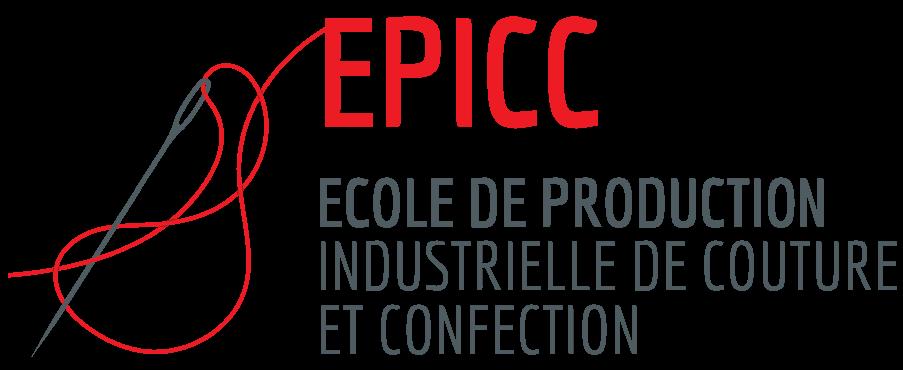 Logo EPICC