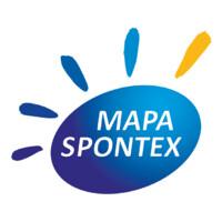 Mapa Spontex - Membre EuraMaterials